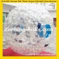Zorb 31 Hydro Zorb Ball Zorbing Manufacturer