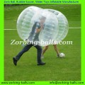 Bumper 19 Body Zorb for Sale UK