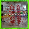 Bumper 22 Body Zorb Ball for Adult UK Worldwide