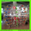 Bumper 24 TPU Body Zorb Ball Price Australia