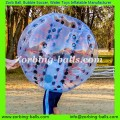 Bumper 26 Body Zorbing Football for Sale