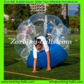 Bumper 29 Wearable Zorbing Body Ball Sport