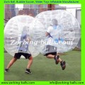 Bumper 42 Bubble Soccer Game Bumper Ball