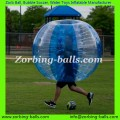 Bumper 31 Body Zorb Bumper Ball Sale