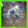 Bumper 32 Bumper Ball Soccer Sale or Rental