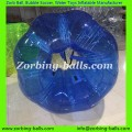 Bumper 33 Human Buddy Bumper Ball for Adult