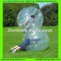 Bumper 34 Bumper Ball Prices for Sale UK Worldwide