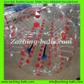 Bumper 36 Human Inflatable Bumper Bubble Ball Sale