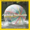 PWB03 Water Ball China