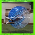 Bumper 38 Zorb Bubble Ball Soccer