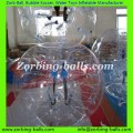 Bumper 40 Bubble Balls for Sale Adult