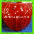 Bumper 43 Bubble Soccer Ball Price for Sale TPU
