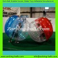 Bumper 44 Buy Human Bubble Soccer Ball