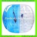 Bumper 46 Zorb Soccer Bubble Balls