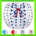 Bumper 50 Football Zorb Inflatable Body Zorb Ball