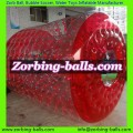 22 Inflatable Water Rollers for Sale and Hire