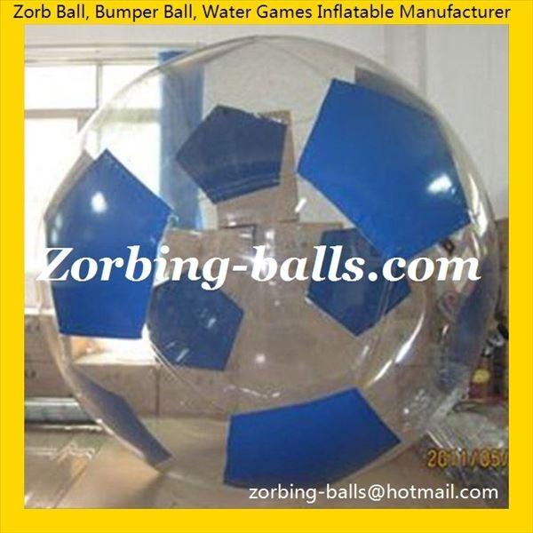 SWB02 Football Water Ball