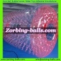 24 Water Walking Roller Ball