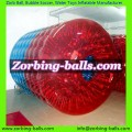25 Inflatable Roller on Water for Sale