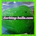 26 Zorb Hamster Ball Water Roller Ball