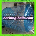 28 Inflatable Roller Ball on Water for Sale