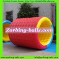 30 Inflatable Water Roller Ball for Sale