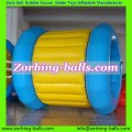 31 Inflatable Roller Ball for Sale Cheap