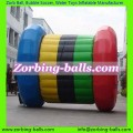 32 Giant Zorb Inflatable Roller Ball