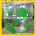 SWB03 Soccer Water Zorb