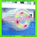 35 Inflatable Bubble Rollers Water Balls