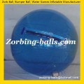 CWB02 Water Walking Ball