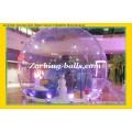 Showball 17 Inflatable Christmas Show Balls