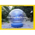 Snowball 26 Inflatable Snowball