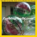 CWB06 Full Colour Water Ball
