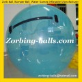 CWB07 Full Color Walking Water Ball