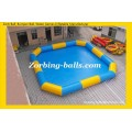 20 Hamster Water Ball Pool Toy China
