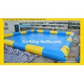 29 Large Inflatable Water Pool Toys Manufacturer