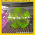Ball 59 Water Zorb Walking Ball Water Balloons Price