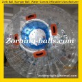 Zorb Ball Prices