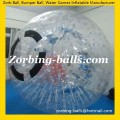 TZ09 Zorbing Ball Prices