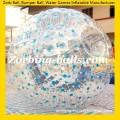 DZ07 Zorb Balls USA