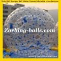 DZ08 Zorbing Balls