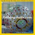 DZ09 Zorbing Balls Price