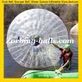 AZ02 Aqua Hydro Zorb Ball