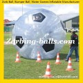 SZ02 Soccer Zorb Ball For Sale