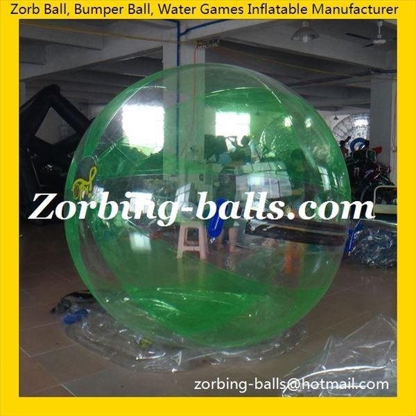 HWB06 Water Walking Ball