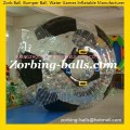 SZ04 Hamster Zorb Balls From China