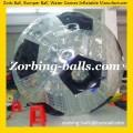 SZ05 Hydro Zorb Ball
