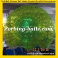 FZ07 Christmas Zorb For Sale