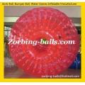 FZ08 Christmas Zorb Balls